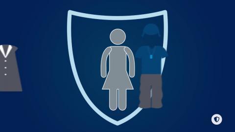 VA life insurance and how to apply