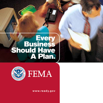 Cover Image for Emergency Preparedness Materials (Families, Pets, Seniors, Disabled, Businesses) album