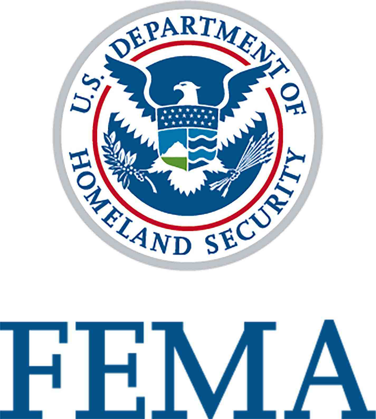 Cover Image for The FEMA Podcast album