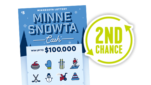 Minnesnowta Second Chance Main
