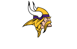 Vikings 2019 2Nd Chance Main