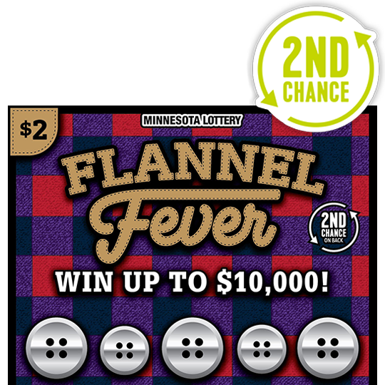 Flannel Fever