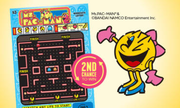 Ms PAC MAN blog preview 740x500