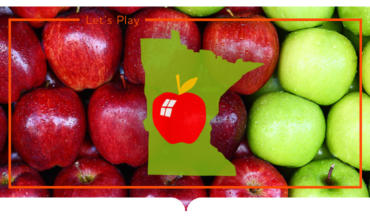 Apple Blog Preview MN Lottery