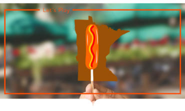 Corndog Blog Preview MN Lottery