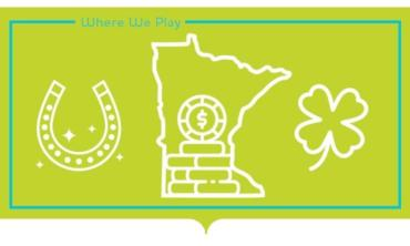 2020 Luckiest Retailers Blog Preview MN Lottery
