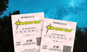 Northstar Cash Blog Preview MN Lottery