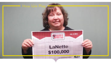 Raffle SYLS Blog Preview MN Lottery 1