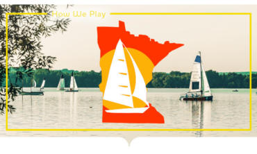 Sailing Blog Preview MN Lottery
