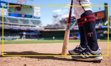 Twins Blog Preview