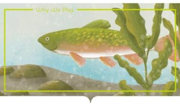 Water Quality Blog Preview MN Lottery