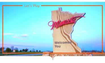 Winnesota Roadtrip Blog Preview MN Lottery