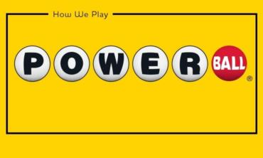 Powerball Blog Preview