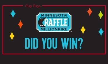 Raffle Big Winners Blog Preview