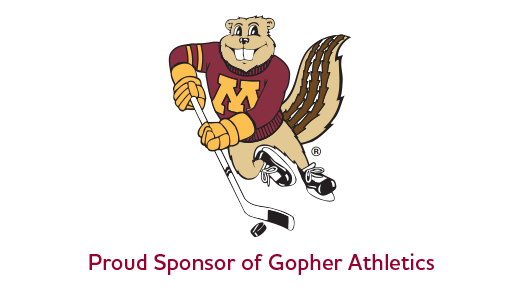 Gopher Hockey Event Main MN Lottery