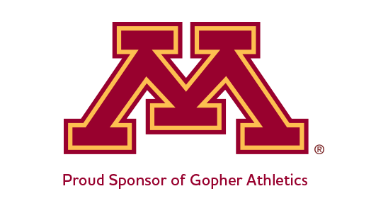Gopher Volleyball Main MN Lottery