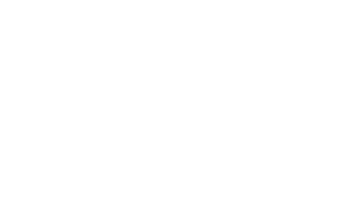Hounds and Hops Main Image