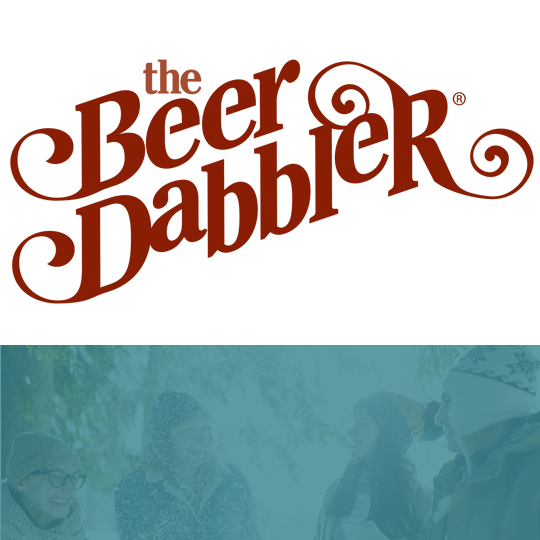 Beer Dabbler Event Preview Mnlottery
