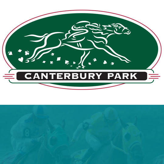 Canterbury Event Preview 540X540