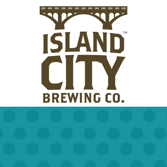 Island City Brewing Event Preview