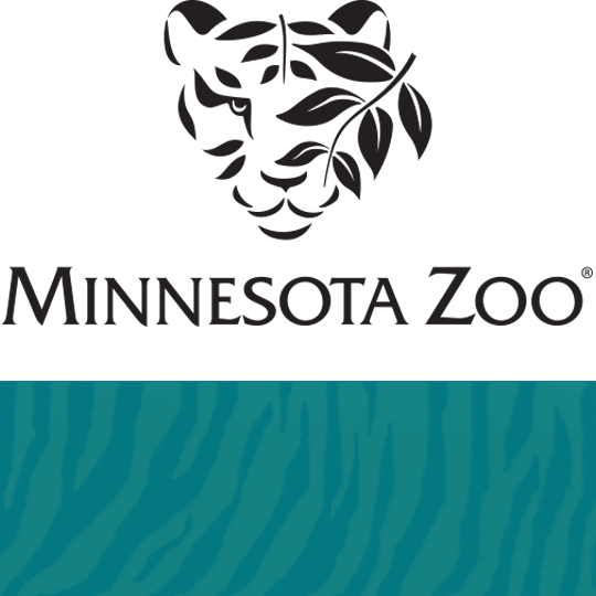Events Adult Night At Zoo