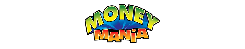 Robert W Burrington | MN Lottery Money Mania winner