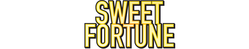 $3 -  Sweet Fortune (1828)