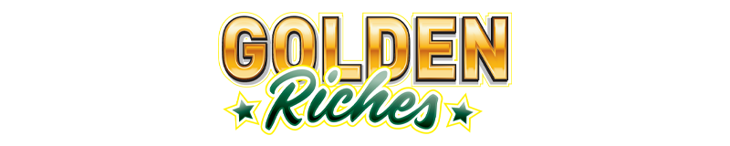 Paul | MN Lottery Golden Riches winner