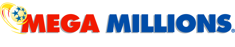 Logo for Mega Millions