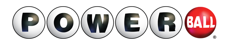 Logo for Powerball