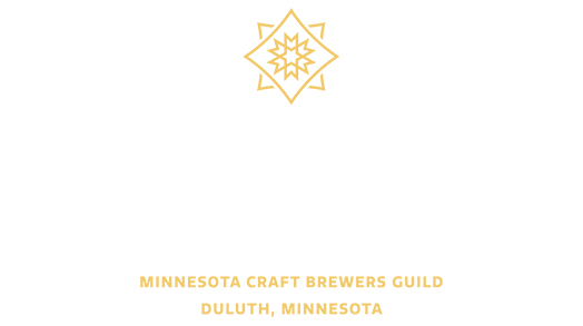 All Pints North Event Main Mnlottery