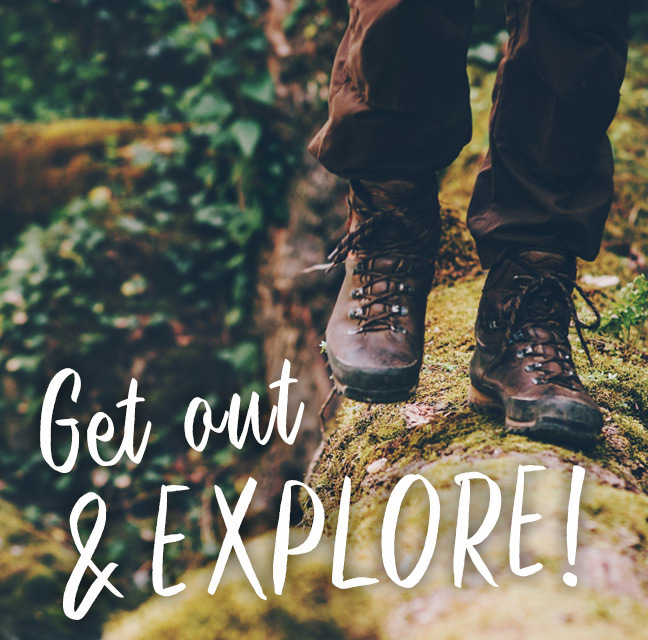 Get Out Explore Giveaway Support Mnlottery