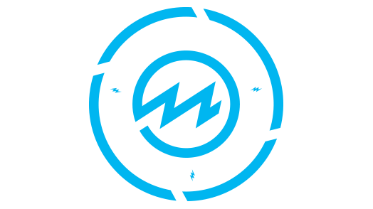 Roller Derby Main White MN Lottery