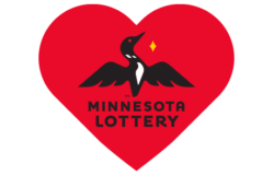 Love the Lottery Main Image