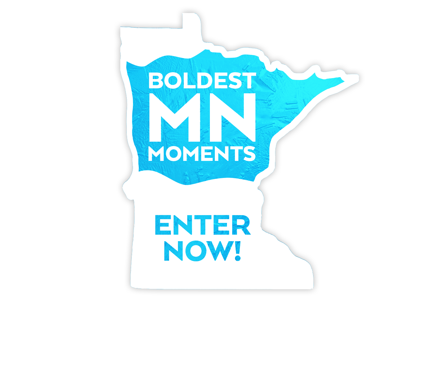 Boldest Moments Homepage Main Mnlottery