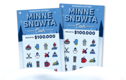 Minnesnowta Cash main alt