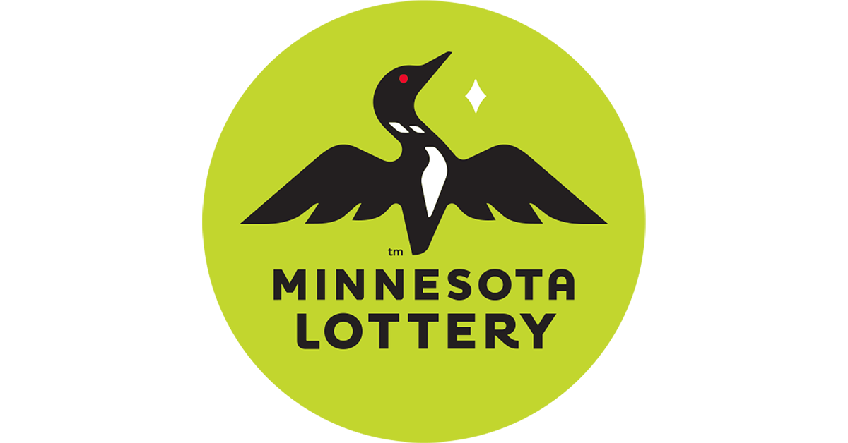 Mn Lottery