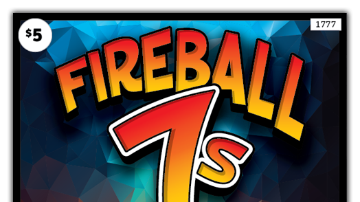 1777 Fireball 7s Main