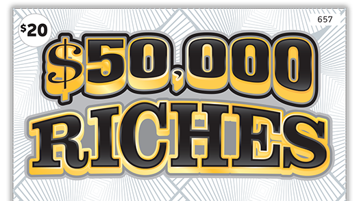 657 50000 Riches Main