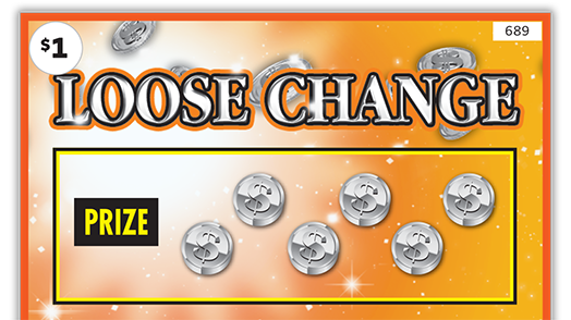 689 Loose Change Main