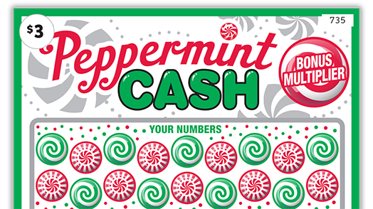 735 Peppermint Cash Main