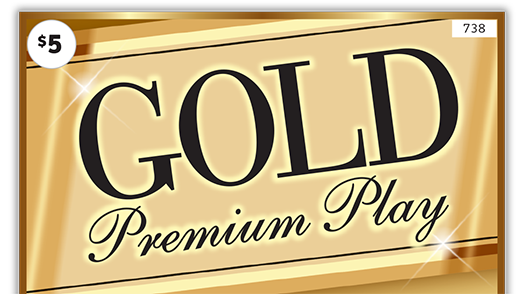738 Gold Premium Play Main