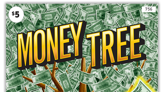 756 Money Tree Main Mnlottery