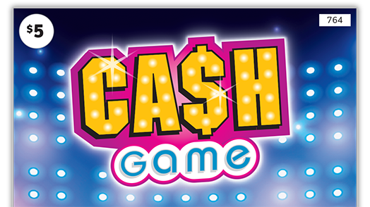 Image result for Cash games