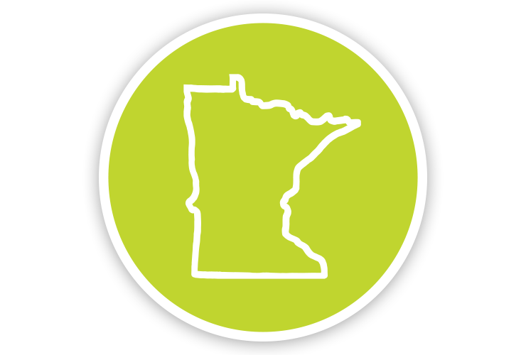 State Icon